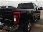 2017 F-250 Crew Cab 4x4 Pickup #EE68185 - photo 4