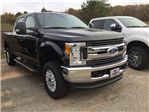 2017 F-250 Crew Cab 4x4 Pickup #EE68185 - photo 9