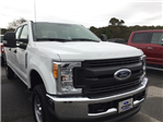 2017 F-250 Crew Cab 4x4 Pickup #EF05664 - photo 3