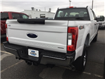 2017 F-250 Crew Cab 4x4 Pickup #EF05664 - photo 8