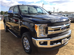 2017 F-250 Crew Cab 4x4 Pickup #EF42373 - photo 1