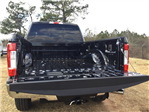 2017 F-250 Crew Cab 4x4 Pickup #EF42373 - photo 18
