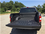 2018 F-150 Crew Cab Pickup #FA55846 - photo 21