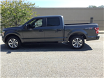 2018 F-150 Crew Cab Pickup #FA55846 - photo 6