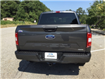 2018 F-150 Crew Cab Pickup #FA55846 - photo 7