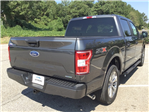 2018 F-150 Crew Cab Pickup #FA55846 - photo 8