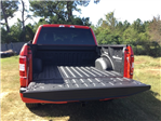 2018 F-150 Crew Cab Pickup #FA55847 - photo 21