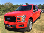 2018 F-150 Crew Cab Pickup #FA55847 - photo 1
