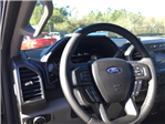 2018 F-150 Crew Cab Pickup #FB08365 - photo 14
