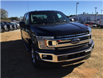 2018 F-150 Crew Cab Pickup #FB08365 - photo 4