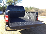 2018 F-150 Crew Cab Pickup #FB08365 - photo 21
