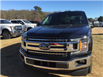 2018 F-150 Crew Cab Pickup #FB08365 - photo 5
