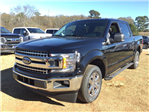 2018 F-150 Crew Cab Pickup #FB08365 - photo 1