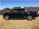 2018 F-150 Crew Cab Pickup #FB08365 - photo 6