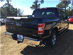 2018 F-150 Crew Cab Pickup #FB08365 - photo 8