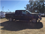 2018 F-150 Crew Cab Pickup #FB08365 - photo 9
