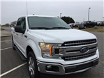 2018 F-150 Crew Cab Pickup #FB20371 - photo 3