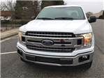 2018 F-150 Crew Cab Pickup #FB20371 - photo 5