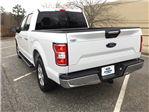 2018 F-150 Crew Cab Pickup #FB20371 - photo 2