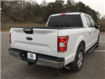 2018 F-150 Crew Cab Pickup #FB20371 - photo 8