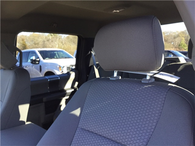 2018 F-150 Crew Cab Pickup #FB20372 - photo 13