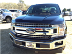 2018 F-150 Crew Cab Pickup #FB20372 - photo 5