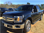 2018 F-150 Crew Cab Pickup #FB20372 - photo 1