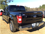 2018 F-150 Crew Cab Pickup #FB20372 - photo 2