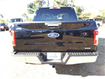 2018 F-150 Crew Cab Pickup #FB20372 - photo 7