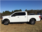 2018 F-150 Crew Cab, Pickup #FB38339 - photo 6