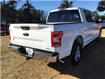2018 F-150 Crew Cab, Pickup #FB38339 - photo 8