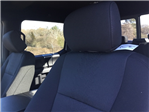 2018 F-150 Crew Cab 4x4 Pickup #FB38351 - photo 13