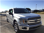 2018 F-150 Crew Cab, Pickup #FB49951 - photo 3