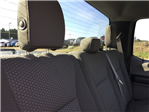 2018 F-150 Crew Cab, Pickup #FB49951 - photo 21