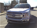 2018 F-150 Crew Cab, Pickup #FB49951 - photo 5