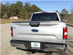 2018 F-150 Crew Cab, Pickup #FB49951 - photo 7