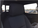 2018 F-150 Crew Cab 4x4, Pickup #FB49953 - photo 20