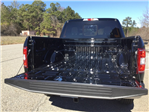 2018 F-150 Crew Cab 4x4, Pickup #FB49962 - photo 17