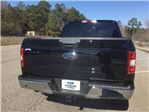 2018 F-150 Crew Cab 4x4, Pickup #FB49962 - photo 7