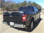 2018 F-150 Crew Cab 4x4, Pickup #FB49962 - photo 8