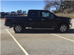 2018 F-150 Crew Cab 4x4, Pickup #FB49962 - photo 9
