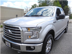 2017 F-150 Super Cab 4x4, Pickup #FB73192 - photo 1