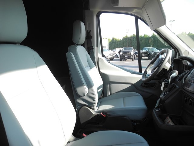 2017 Transit 150 Medium Roof, Cargo Van #KA29691 - photo 5