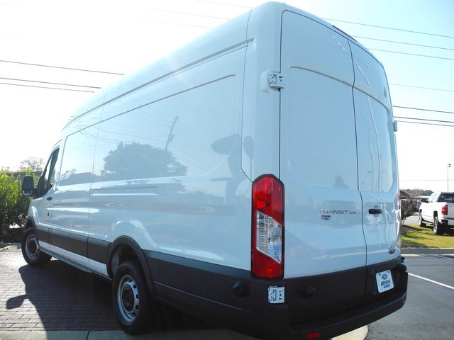 2017 Transit 250 High Roof, Cargo Van #KA29692 - photo 2