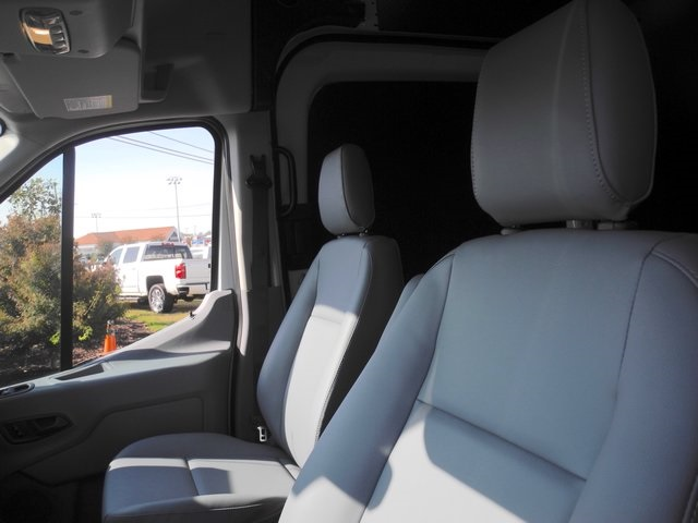 2017 Transit 250 High Roof, Cargo Van #KA29692 - photo 19