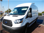 2017 Transit 250 High Roof, Cargo Van #KA29692 - photo 1