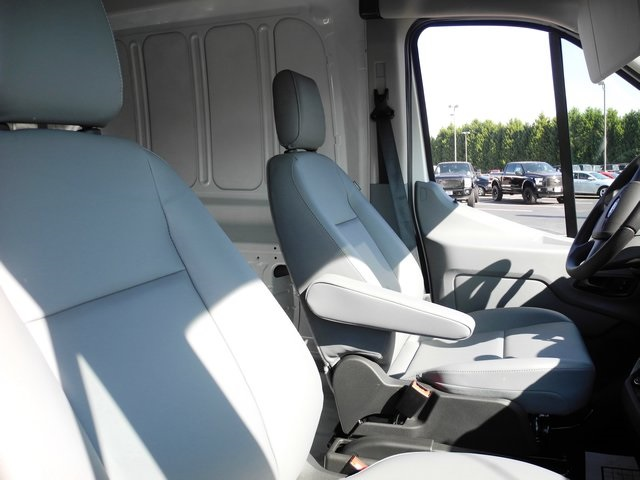 2016 Transit 350 Medium Roof, Cargo Van #KB30289 - photo 18