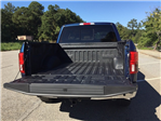 2018 F-150 Crew Cab 4x4 Pickup #KC30629 - photo 22