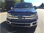 2018 F-150 Crew Cab 4x4 Pickup #KC30629 - photo 5