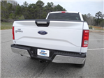 2017 F-150 Super Cab 4x4, Pickup #KD14466 - photo 1